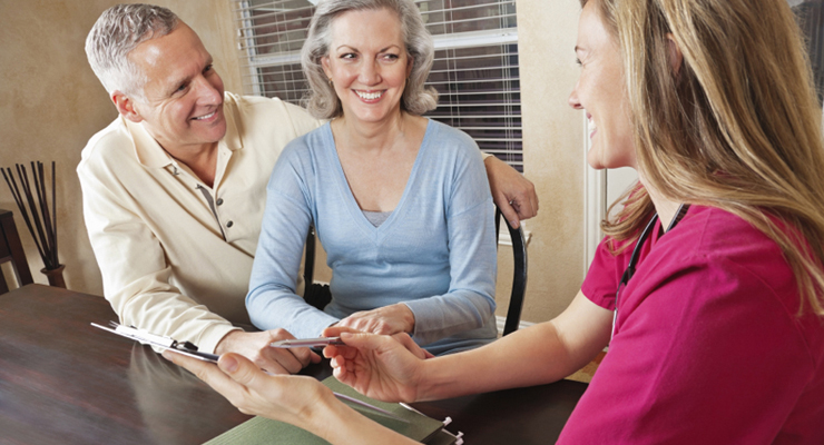 Nursing Home Jobs Long Island New York